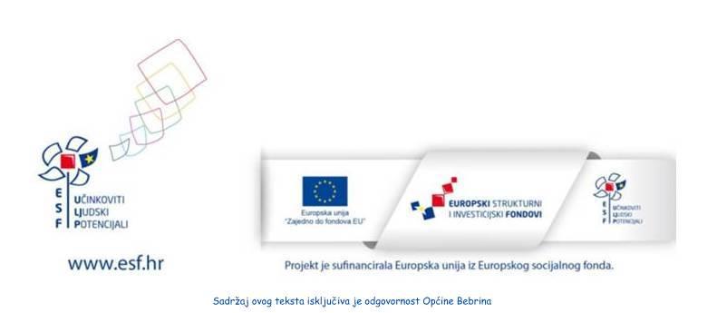 logotip projekta europski fondovi